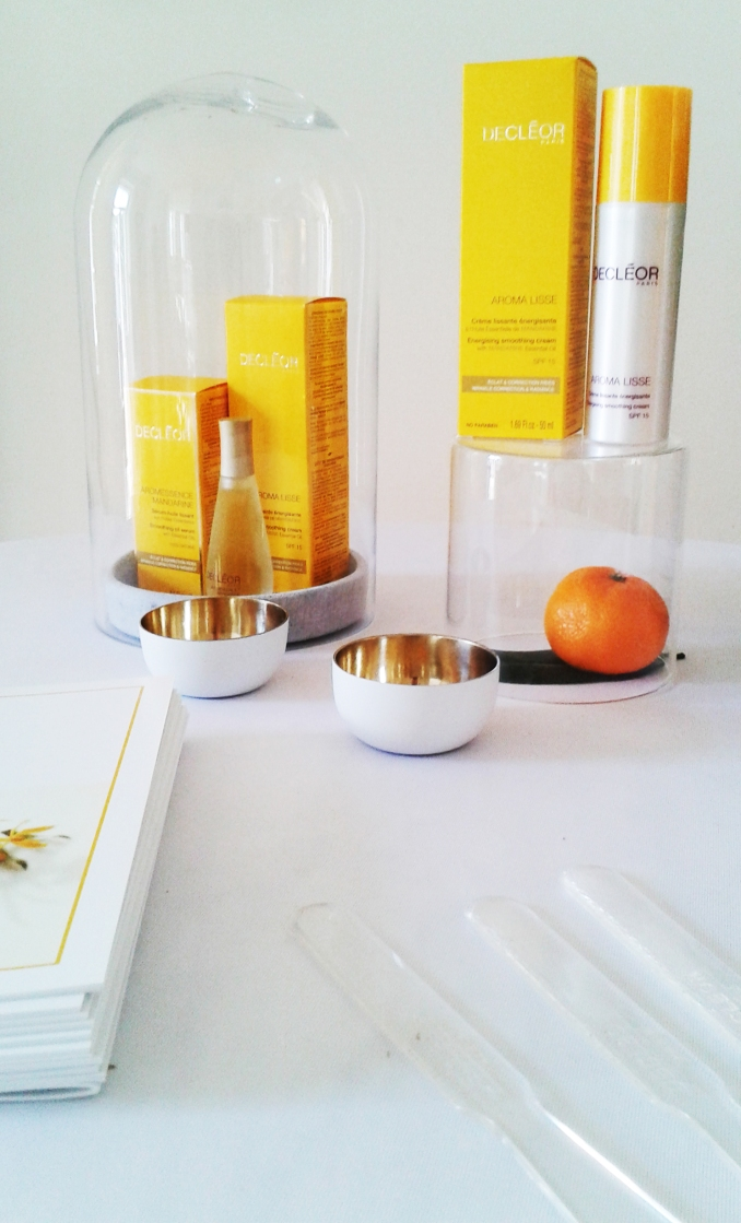 loreal_styling_decleor_1