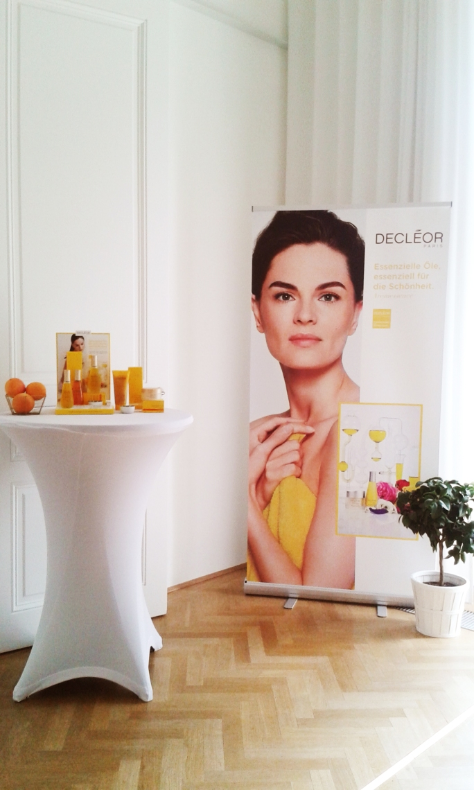 loreal_styling_decleor_2
