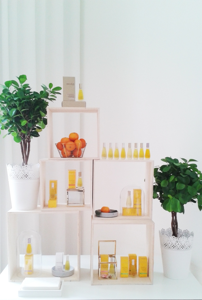 loreal_styling_decleor_3
