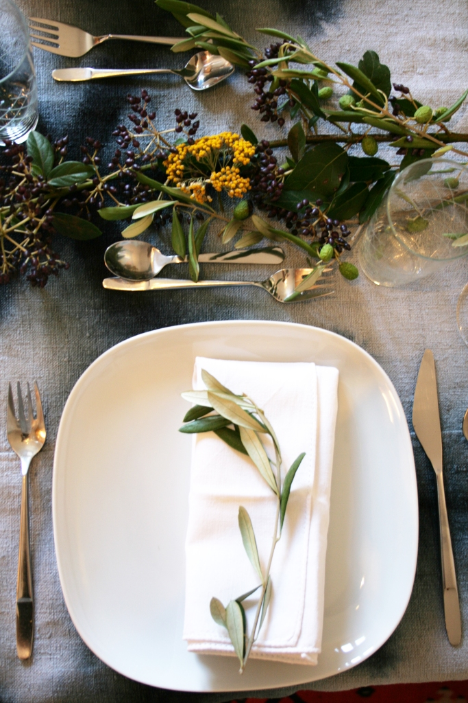 tablescape_06