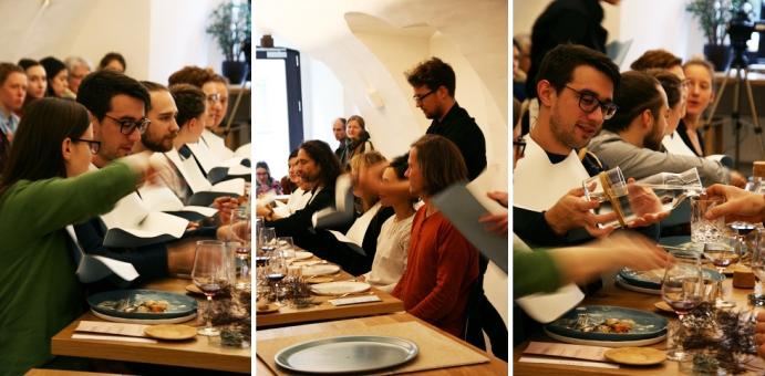 social_dinner_event_vanderwoude