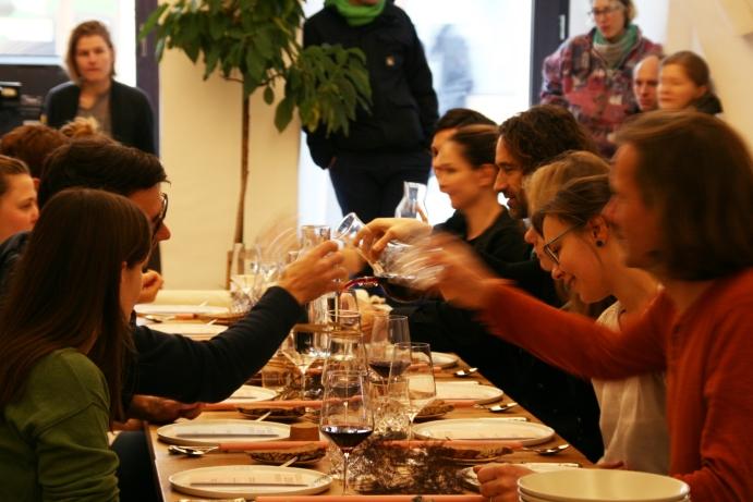 Paula_vanderWoude_MA_Social_Dinner_Event_Muto_1