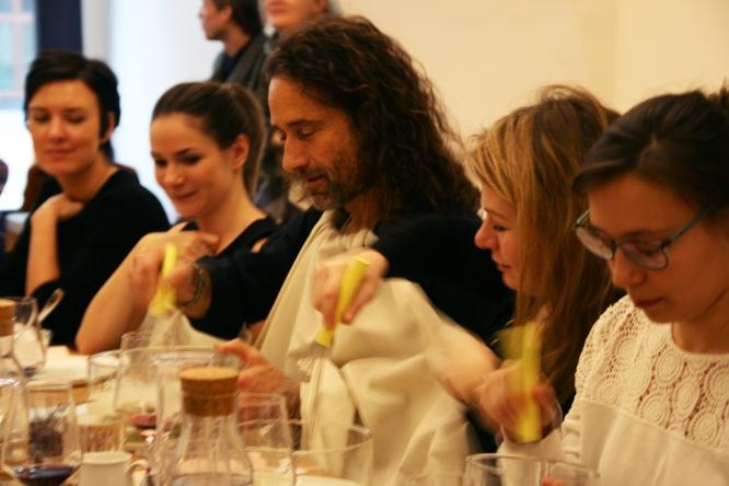 Paula_vanderWoude_MA_Social_Dinner_Event_Muto_21