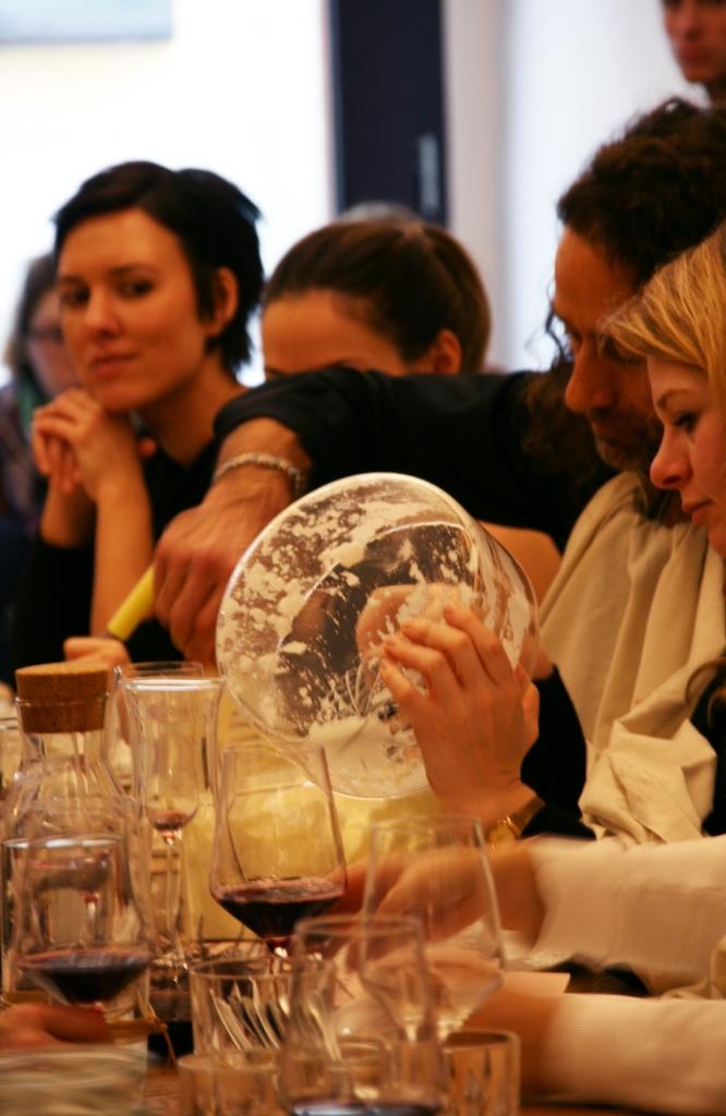 Paula_vanderWoude_MA_Social_Dinner_Event_Muto_22