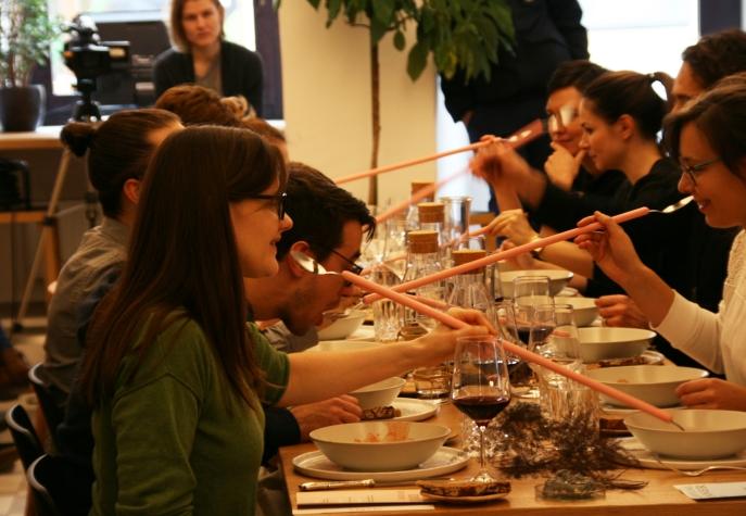 Paula_vanderWoude_MA_Social_Dinner_Event_Muto_4